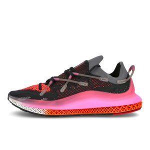 NEW! adidas 4D Fusio Men's Shoes